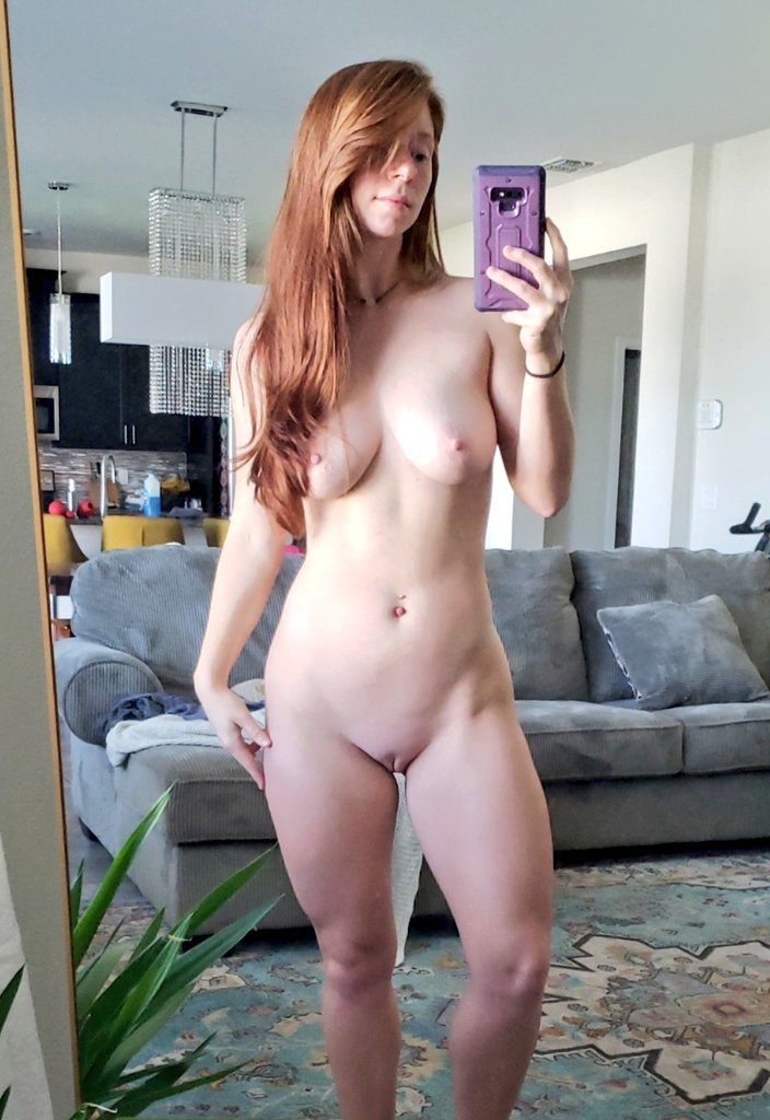 watch free one night stand amateur porn videos