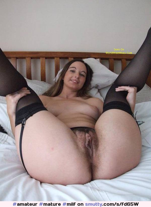 hot latina girls go crazy latina porn popularity An image by Benhiker:  :#hairypussy#hairy#mature#milf#leggy#legsopen#comeandgetit#comefuckme#justwannapoke#justwannasqueeze