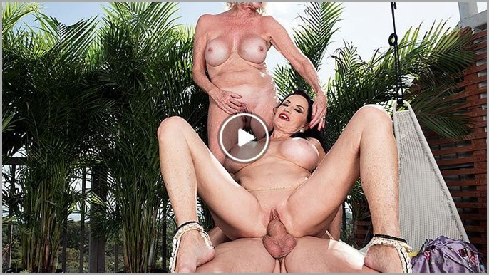 showing porn images for solo white porn