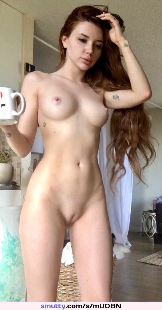 waking up to a blow job #greatbody #greatpose #longhair #musical #nudem #redhead #talented #tattoo