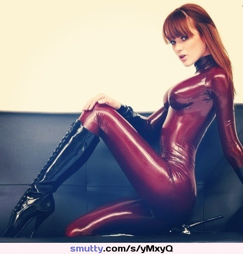 showing porn images for kelly wells gif porn #boots  #latex  #latexboots  #overkneeboots  #sexy  #shameless69  #tighthighboots  #vinyl  #vinylboots