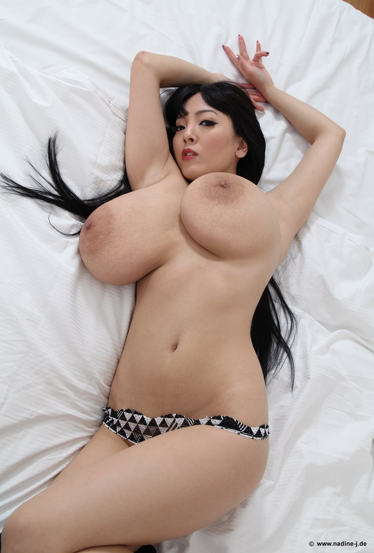 jessica jaymes porn videos and pictures brazzers sex pornstar
