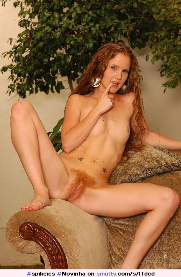 paulina james porn videos naked picture galleries
