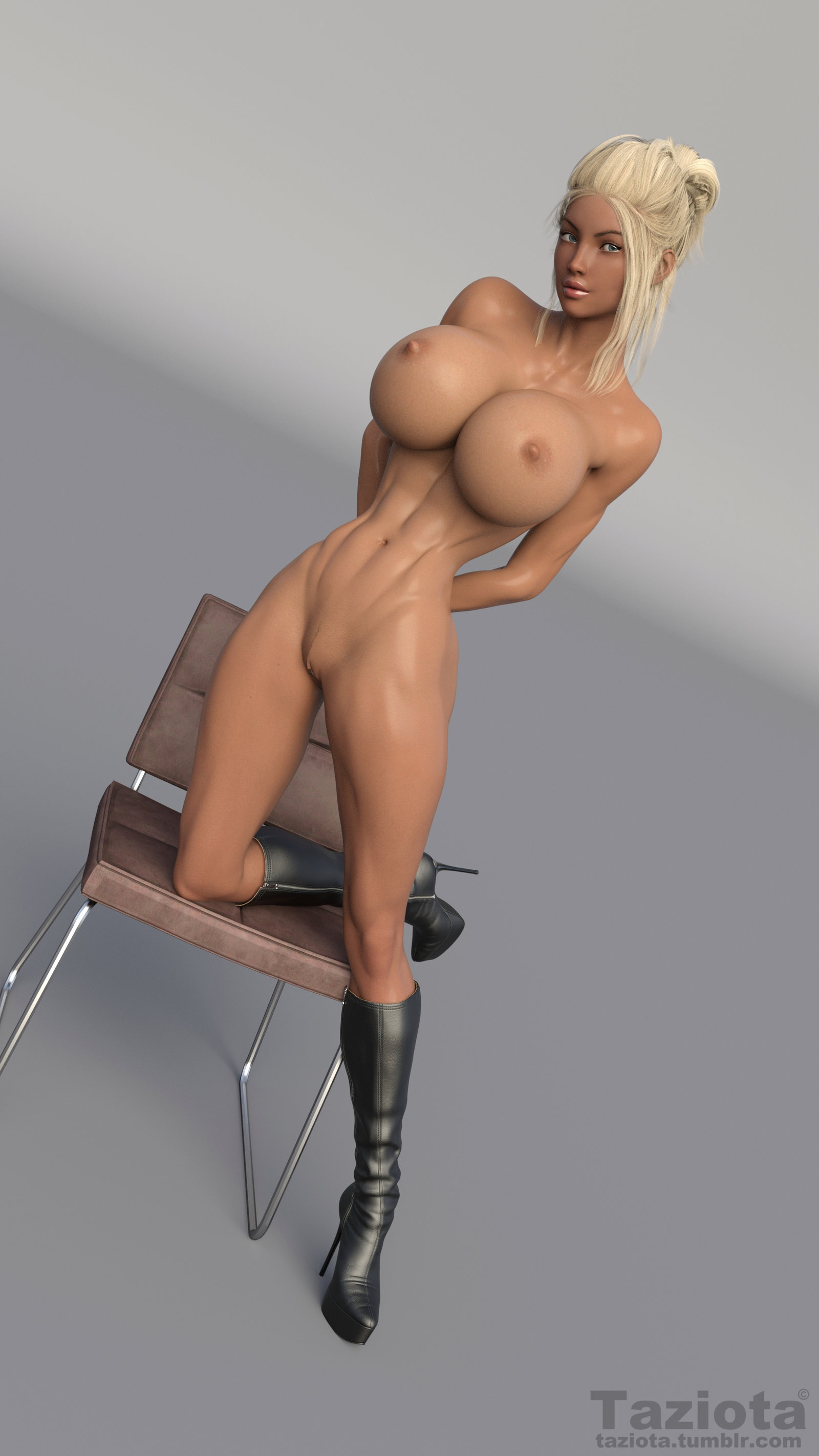 search results clothes on big tits porn site