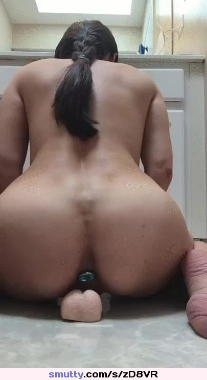 showing images for maduras mexicanas porn hub xxx Freedom, Mask, Noface, Nude, Perrygallagher