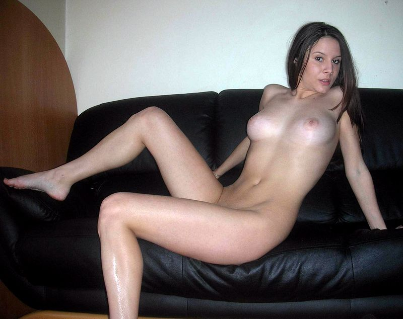 housewife first time nude housewife first time nude interracial amateur wife first time
