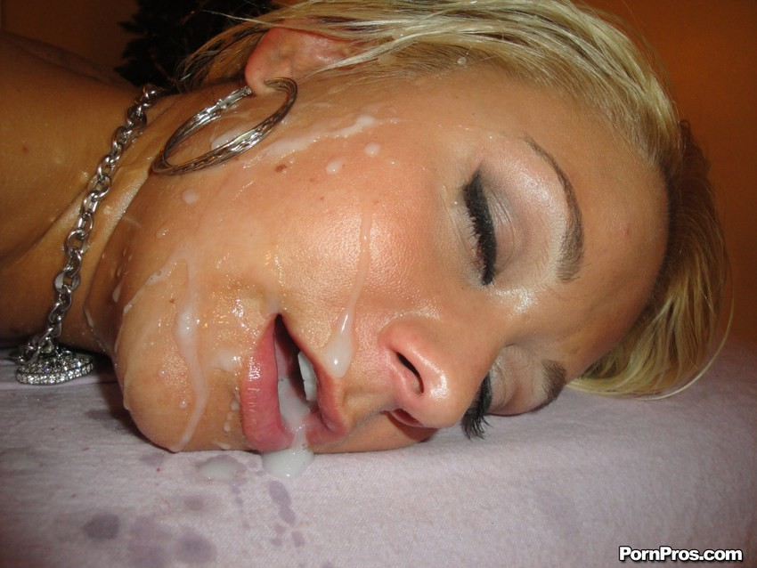 can you make money on snapchat #RealityKings  #RealityKings  #badlooks  #ballbatter  #blonde  #blonde  #blonde  #bottleblonde  #cock  #cum  #cuminmouth  #cuminmouth  #cuminmouth  #cumonface  #cumonface  #cumshot  #cumshot  #cumslut  #cumswallowing  #eyecontact  #eyecontact  #eyes  #eyes  #facial  #facial  #facial  #facial  #kurilee  #pov  #poveyecontact  #sexy  #sexybabe  #spooged  #tqpfav