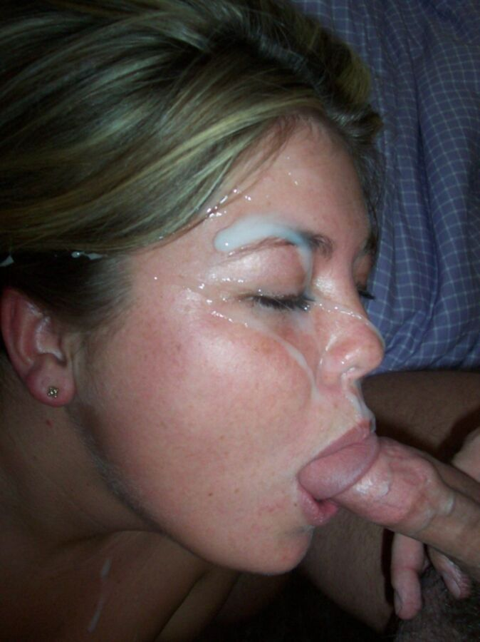 ugly milf clips only real ugliest moms fucking porn videos #69  #amateur  #bbc  #blowjob  #cam  #cowgirl  #cumshot  #milf  #oral  #spanking
