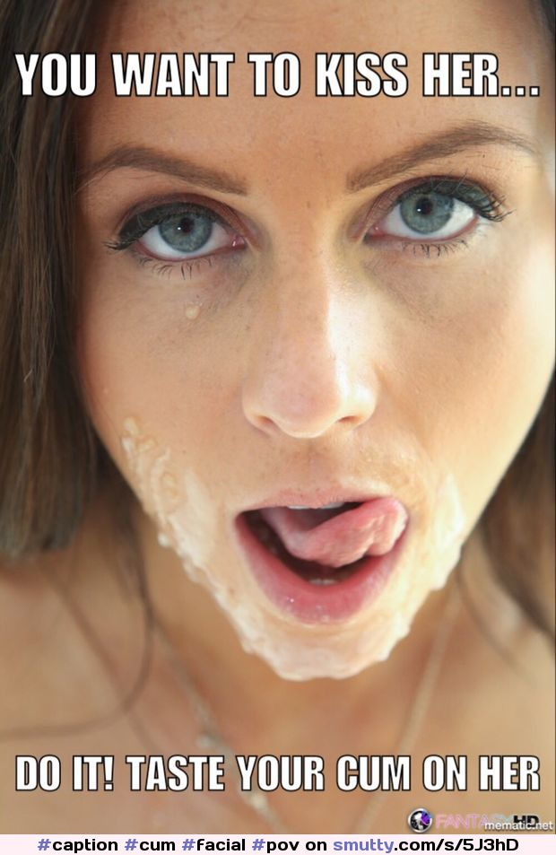 highest rated porn video of all time #brunette  #cum  #facial  #hot  #mile  #nice  #pov  #sexy  #smile  #tits  #yes