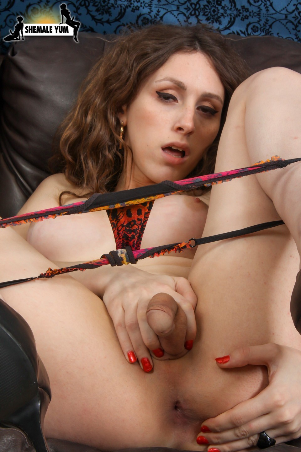 big dildos insertions toy collections images this