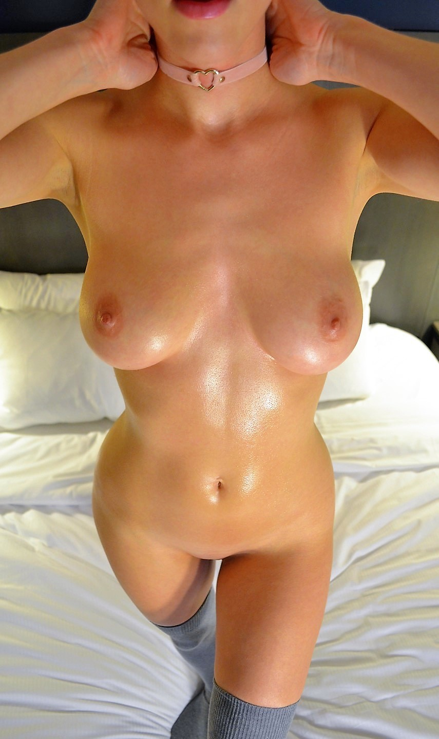 daddy first time fuck virgin daughter she so free porn tube