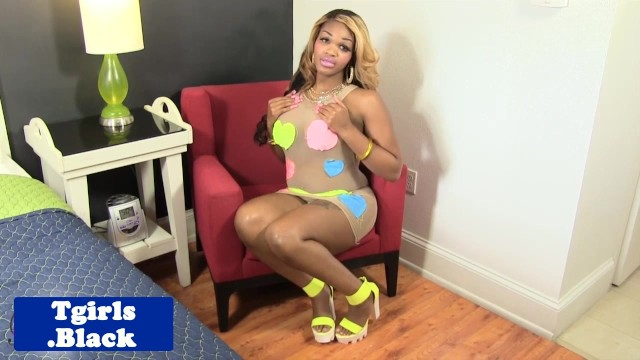 tied up tortured and fucked blonde charisma cappelli