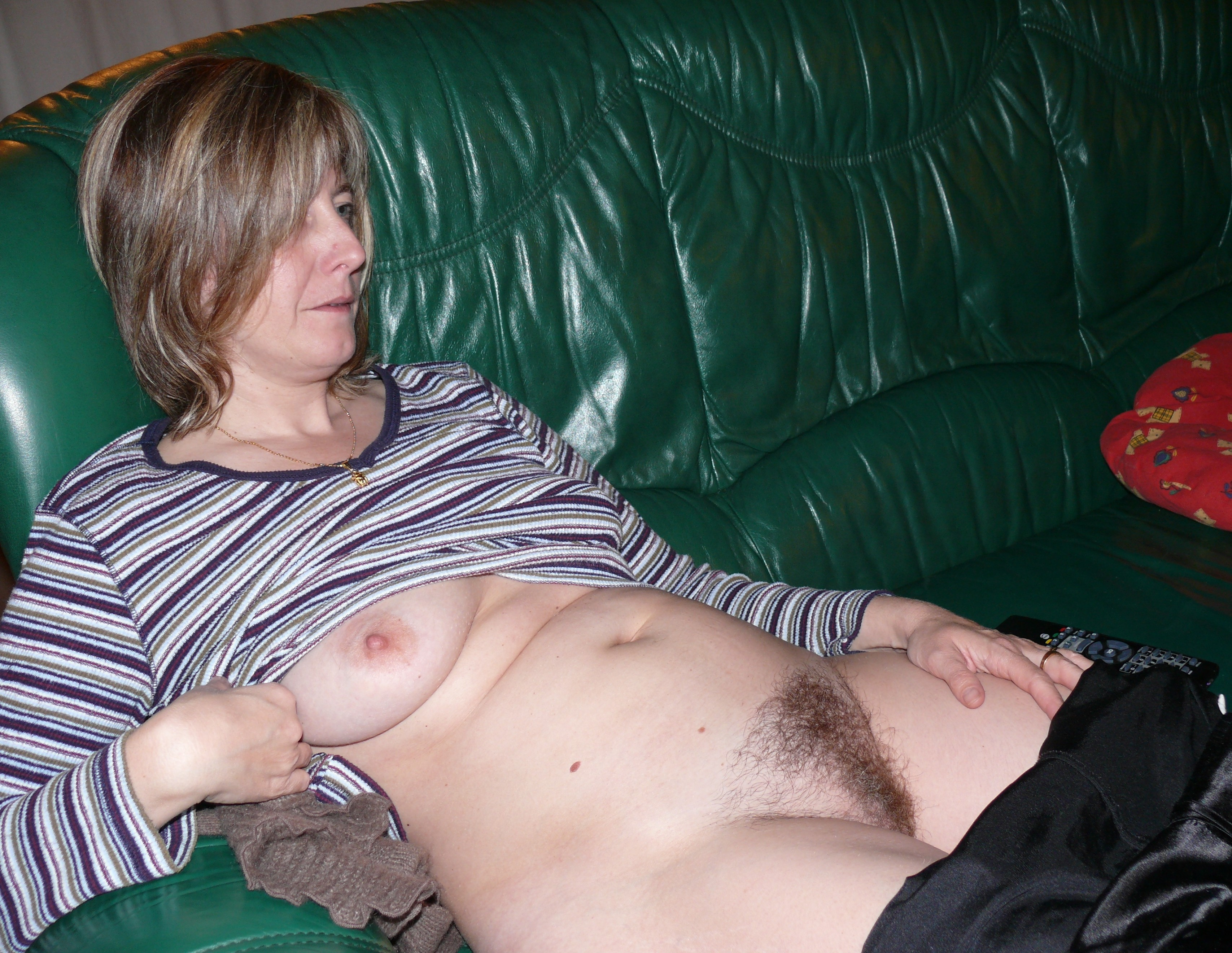 fuck her in her black ass