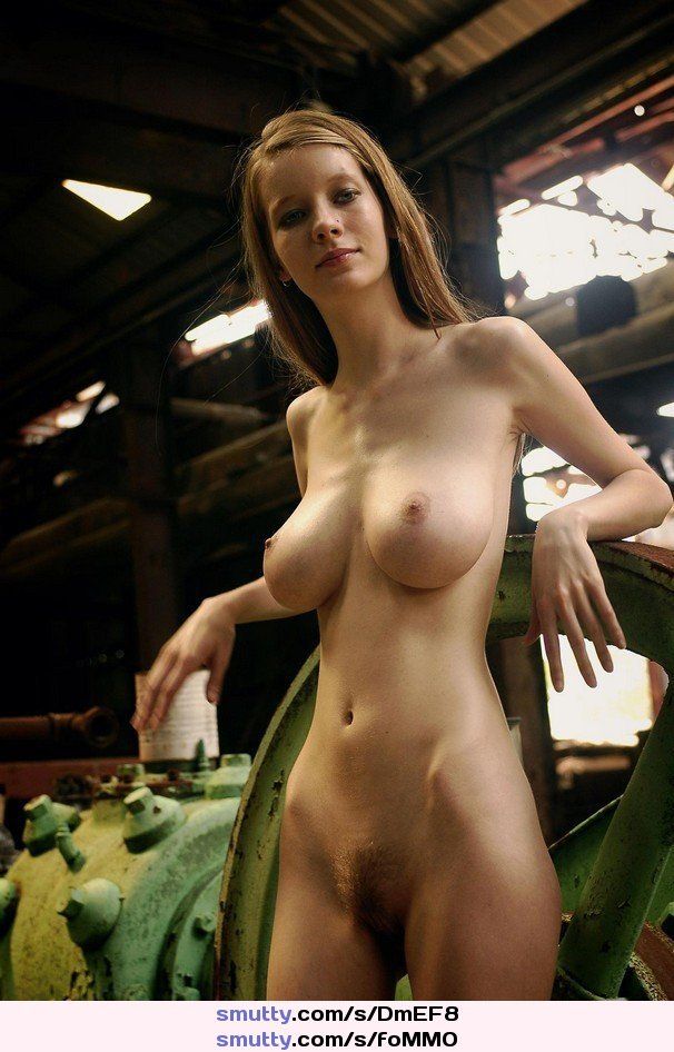 allstr meat from a real prison strip search video Babe, Bigboobs, Bignaturals, Bodacious, Cougary, Exposingboobs, Frekles, Hardnipples, Matureslut, Momstits, Pendulous, Pretty
