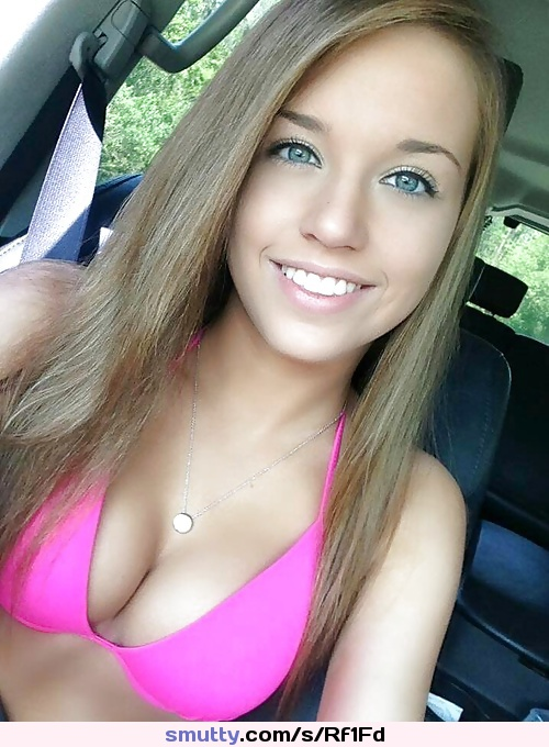 big tit brunette teen solo first time one ring to rule them all