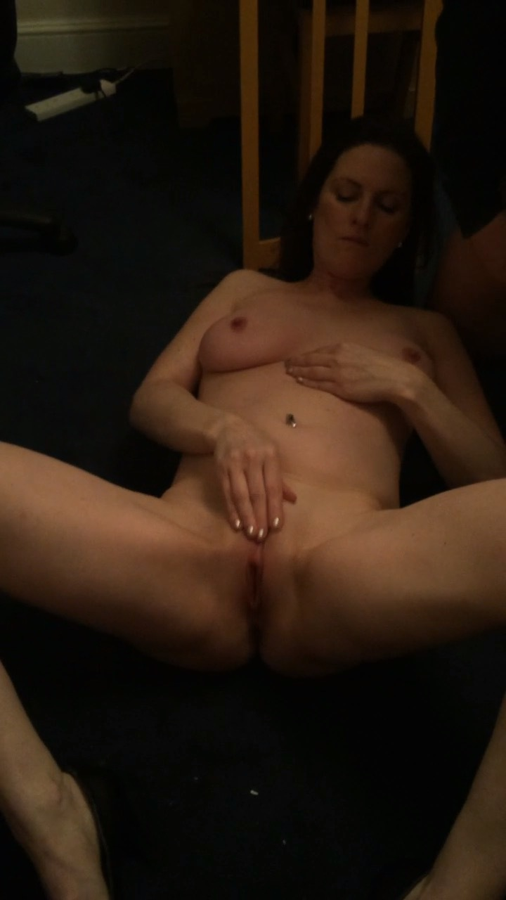 bbw mom blowjob hottest sex videos search watch and rate bbw