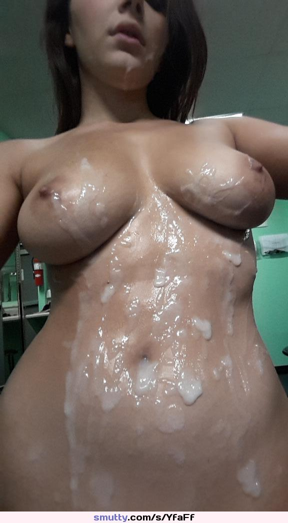 lift and carry webcam very strong woman free mobile Roastbeef, Roastbeef, Uglycunt, Useme