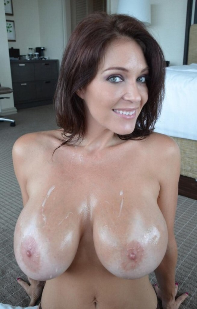 babe today library porn pics hunter