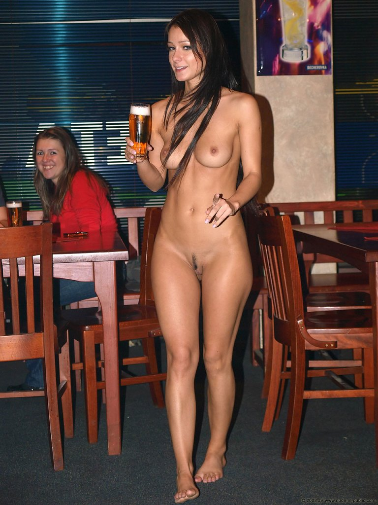 prinzzess and india summer threesome free videos watch