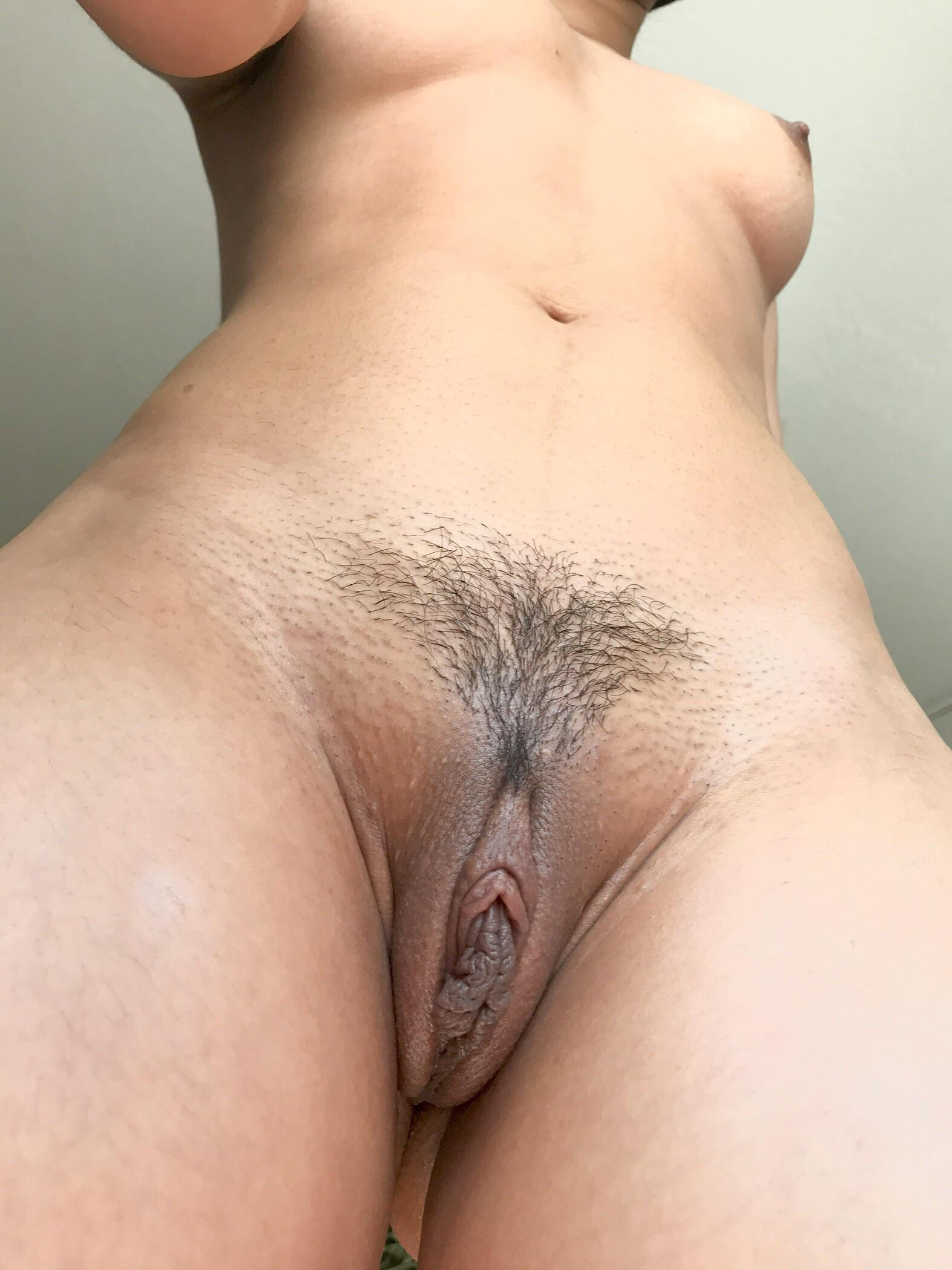 hd matures porn tube amazing mom sex videos for free