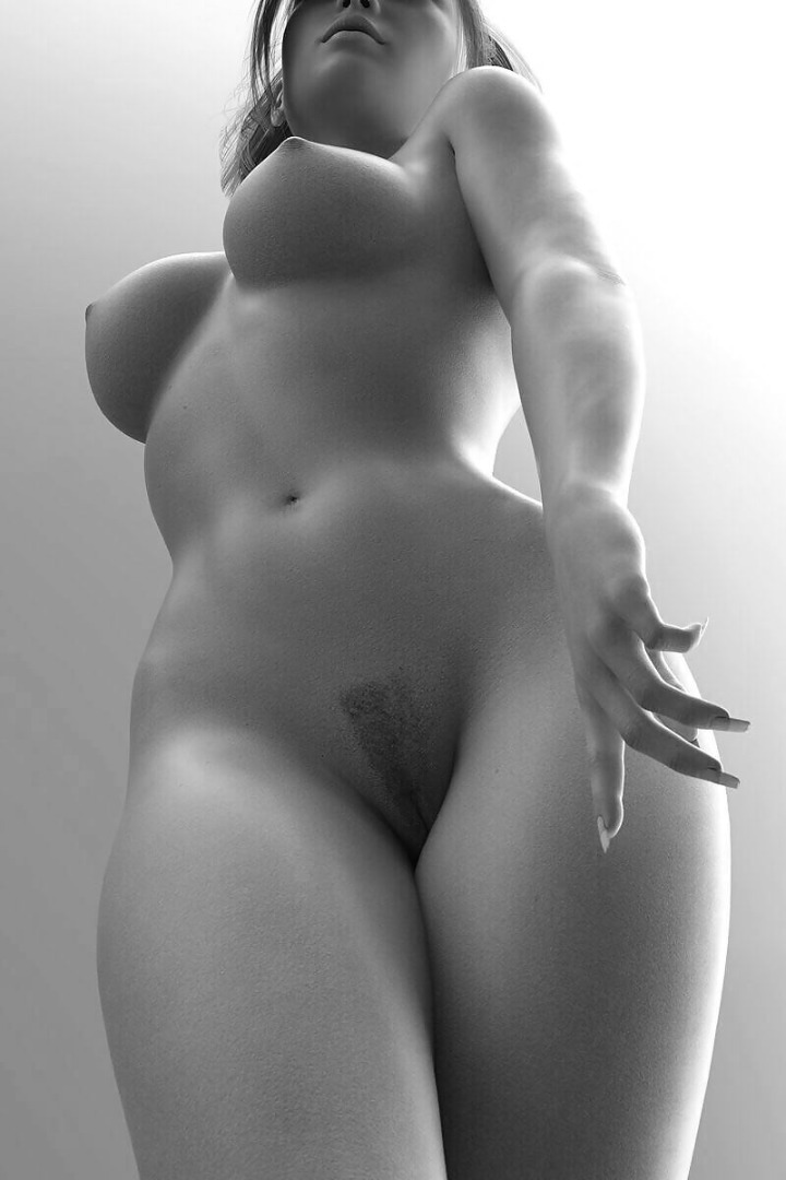 suzanne porn movies hardcore lingerie sex videos blackandwhite #photography #beautiful #erotic #highhells #erotic #nud #sexy #hot #bigass #bigtits #pussy #lingeriesexy #sex #pyramid #models