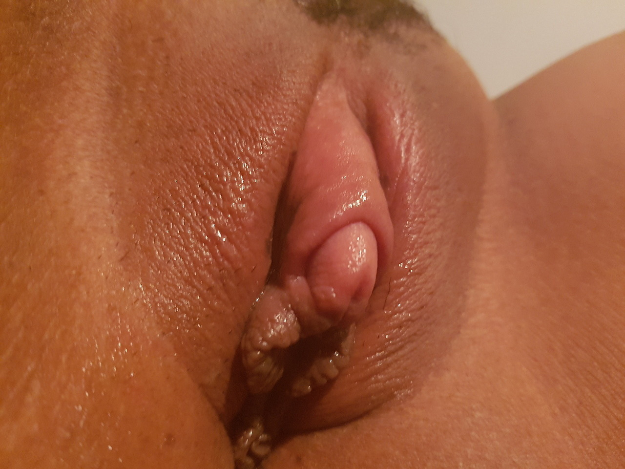 best shemale cumshot vids and porn movies page
