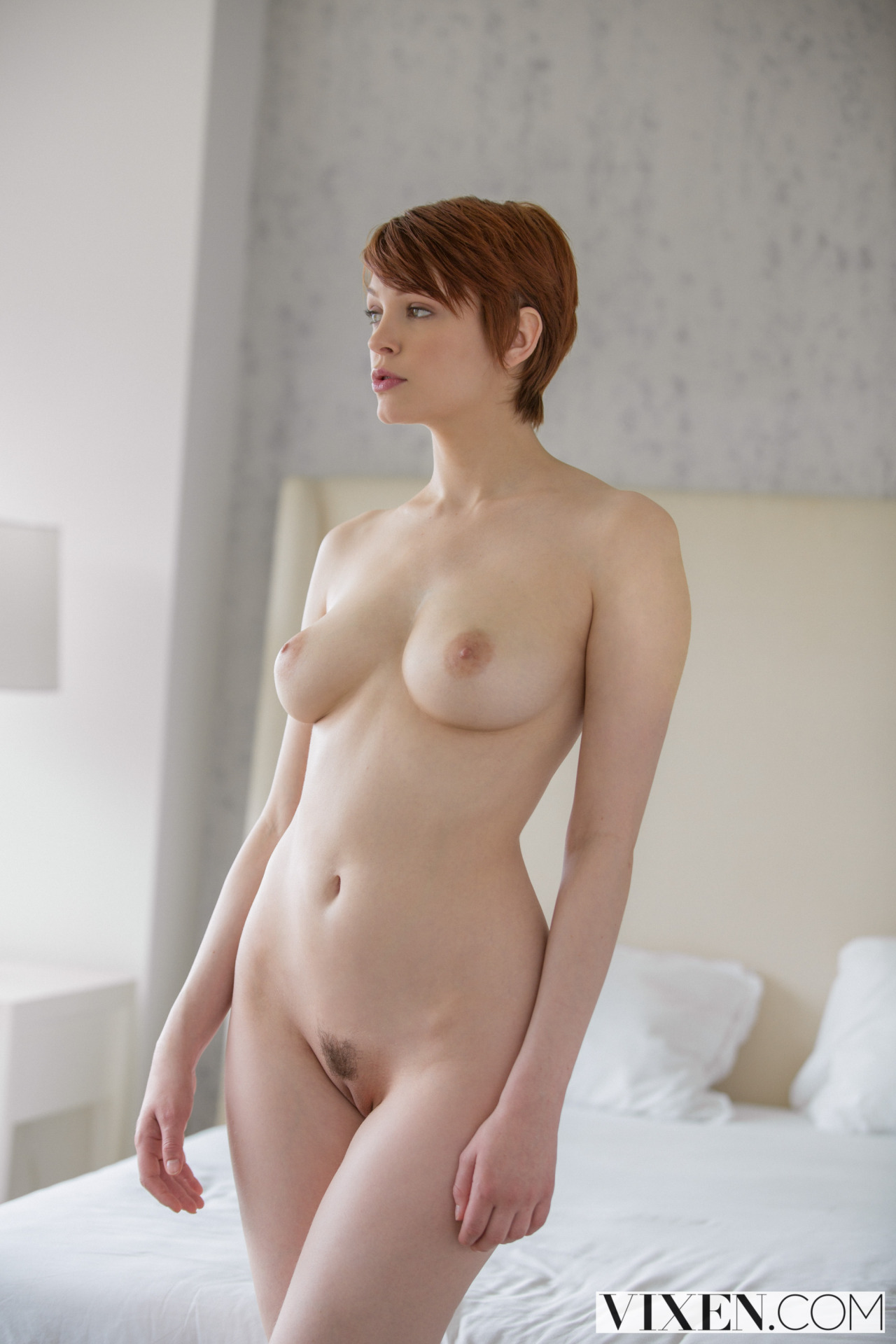 best abi images on pinterest boobs curves and beautiful women