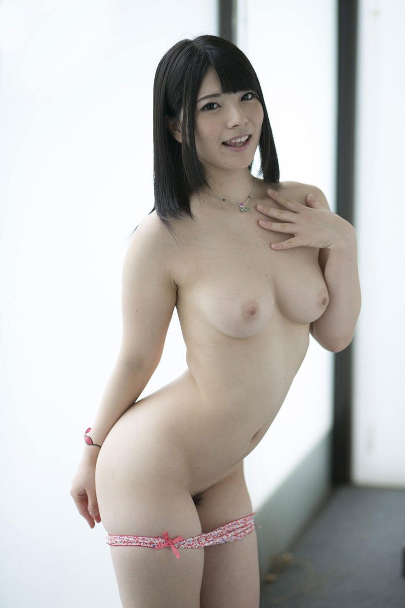bbc orgy free videos movies on our best free