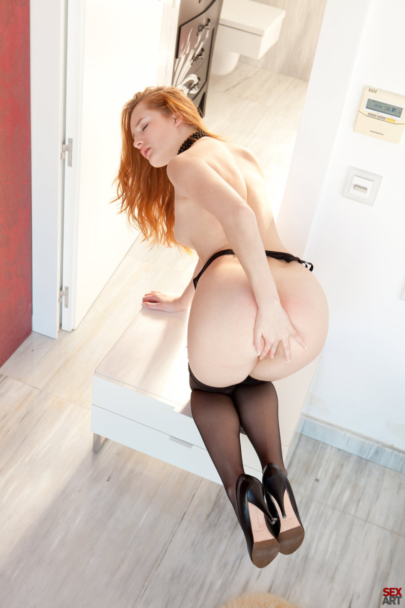 watch full porn movies online free