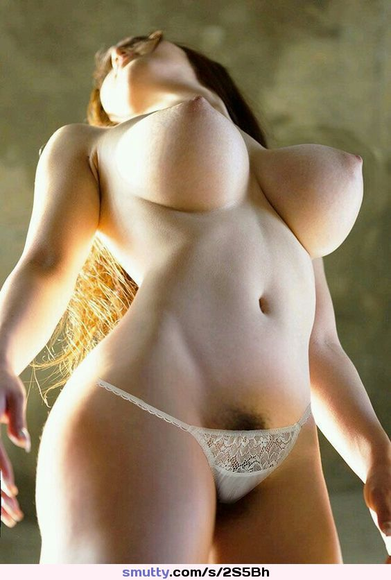 showing porn images for classic french step mom porn