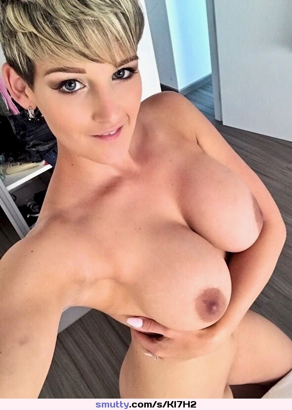 free gta porn pics and gta pictures