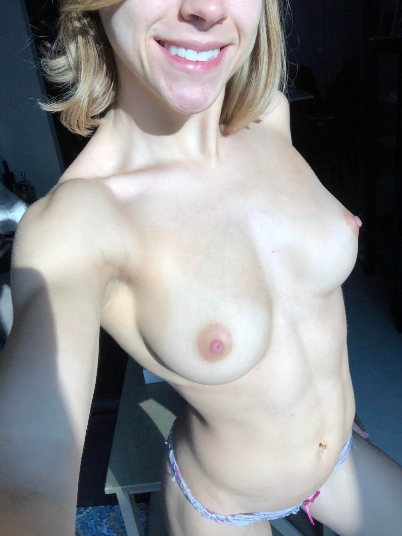 showing porn images for zoom doggy boys porn