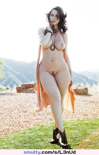 thick curvy asians page chubby parade #Beautiful #bigtits #bigboobs #hugetits #moo #chubby #curvy #brunette #amazing #hot #sweet #pussy #perfectbody #whois #ass #asshole #spread
