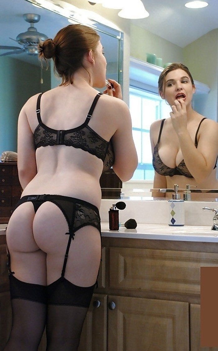 adult personal sites no credit card required