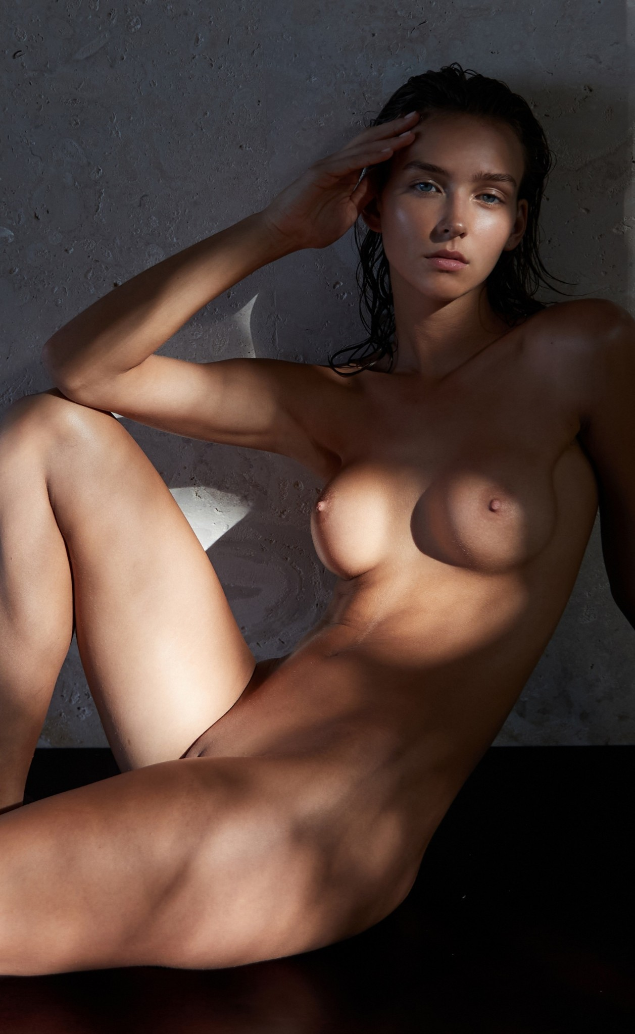 nude cleaning woman naked french beauty #wow  #whatabody  #perfect  #perfectbody  #perfecttits  #suckableNipples  #SmoothPussy  #attitude  #fuckable  #idtapthat