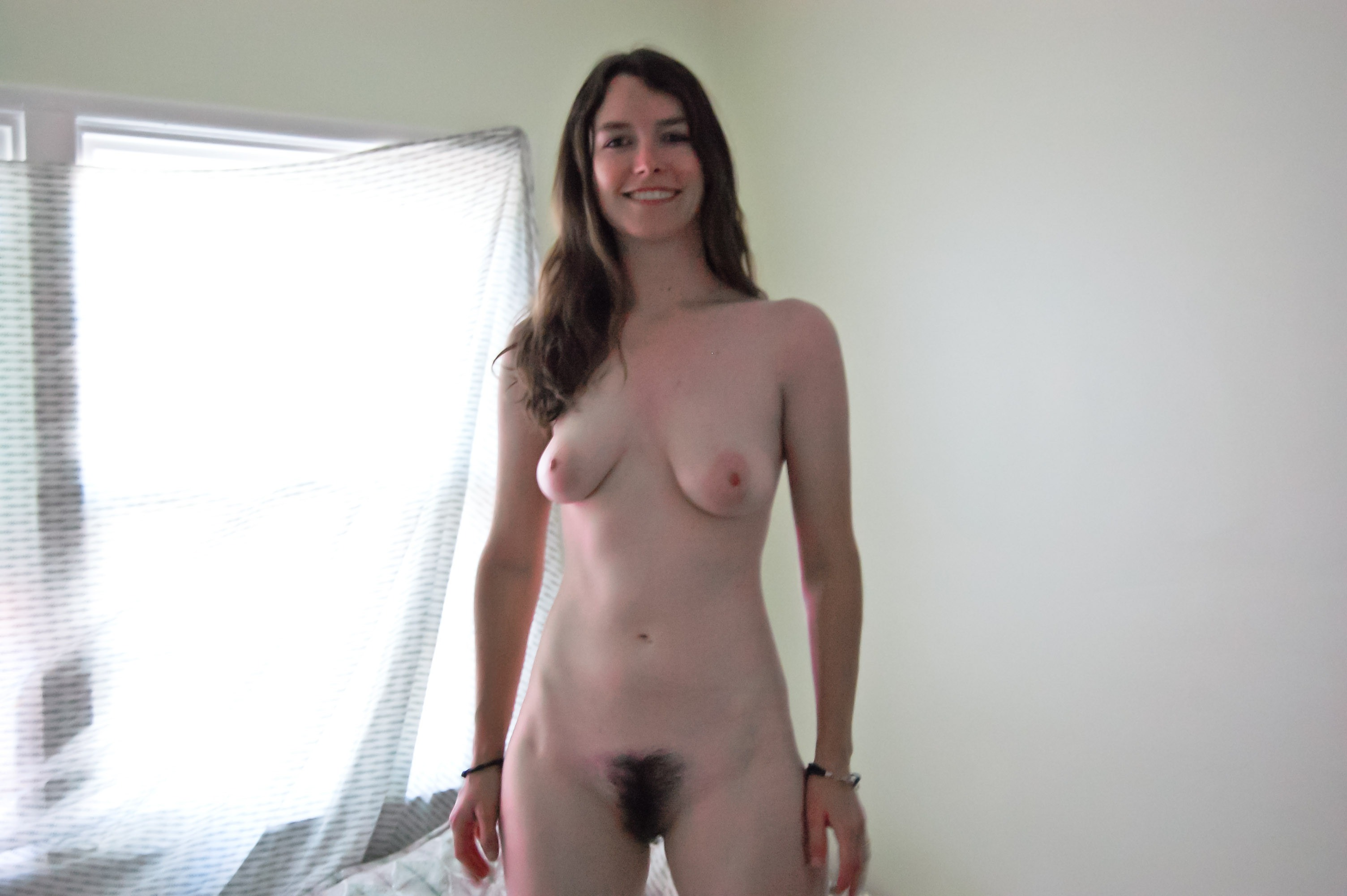 showing porn images for this is german porn Averagebody, Beach, Beauty, Mature, Nudebeach, Nudeswimming, Real, Realwoman, Skinnydipping