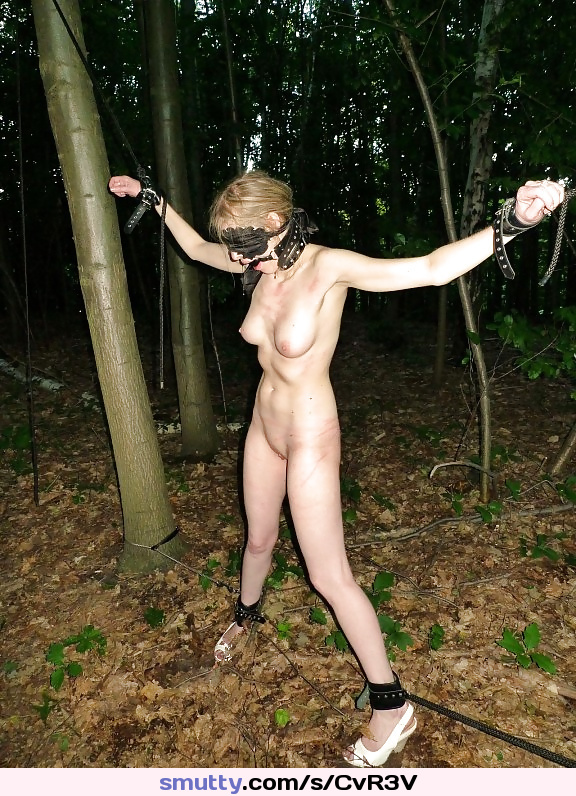 sexy sweet purple lingerie underwear set ll be the entertainment #bondage #bdsm #outdoors #exhibitionist #voyeur #humiliated #submissive #nude #used #tits