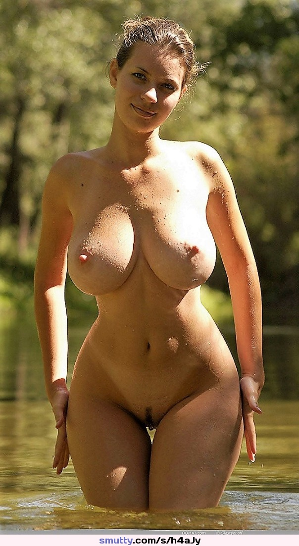 download free big brother hungary more sex porn video