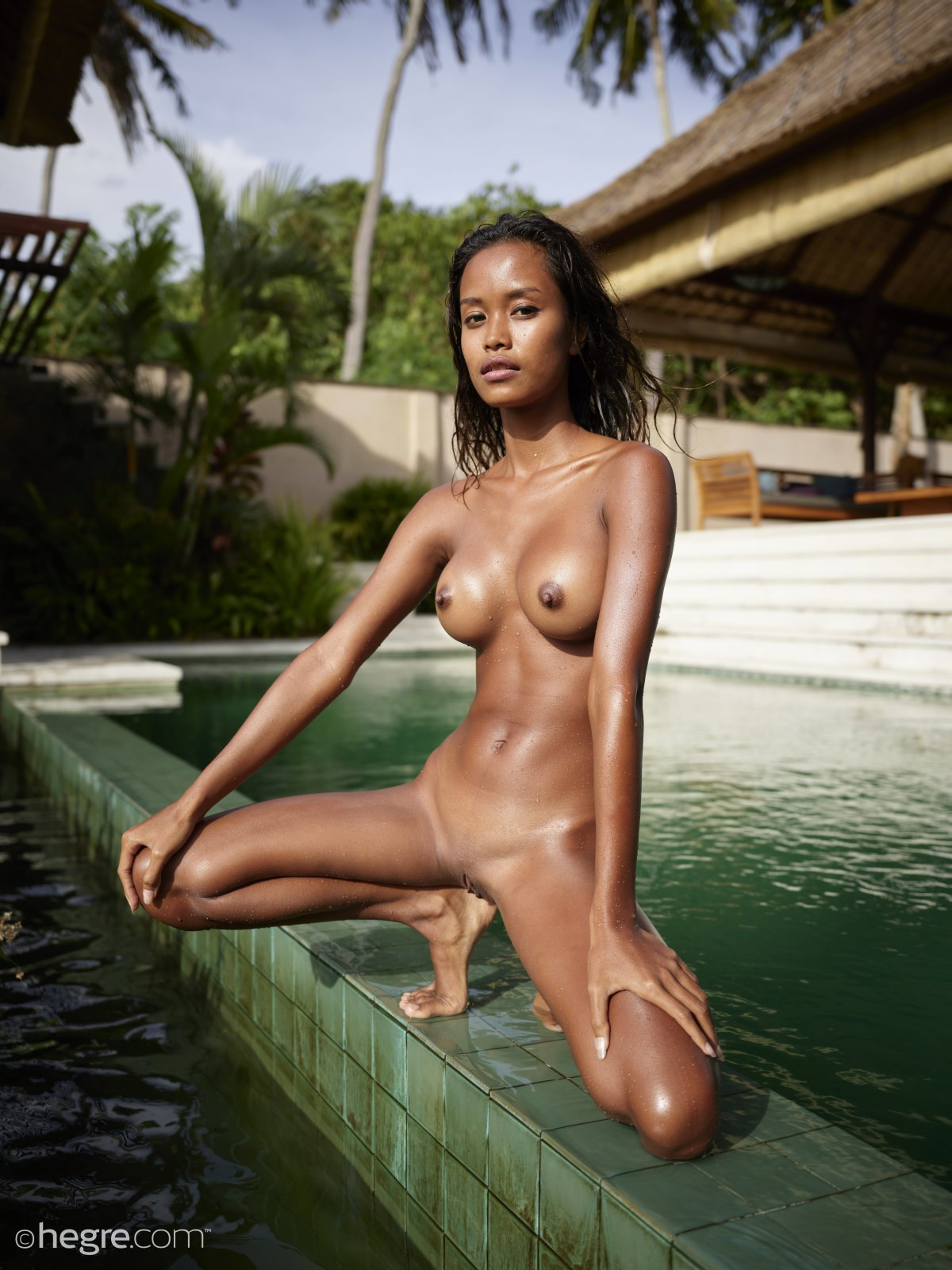 celebs that have posed for playboy