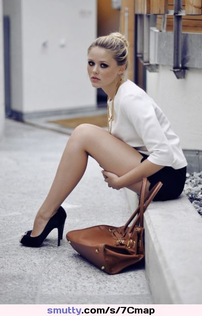 showing porn images for nude beach voyeur porn #Beautiful #heels #legs #gorgeous #hairup #classy #waiting #sexy #hot #blonde #sultry #wow #socute #OMG #miniskirt #veryhot #SeducingEyes