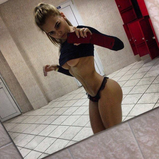 best boobs images on pinterest boobs gifs and girl photos