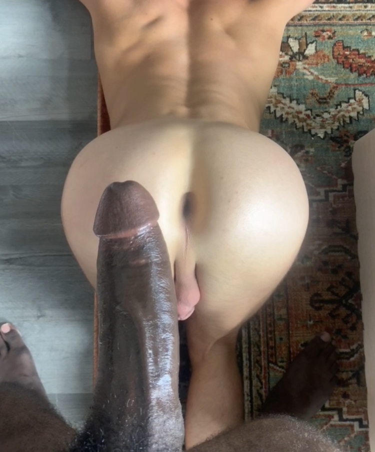 in gallery cock slap face gifs picture uploaded