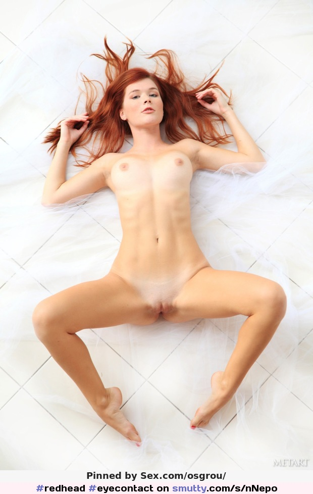 blonde tiara bell posing and playing with dildo pichunter