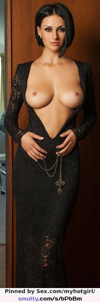 cuckold kiss free tubes look excite and delight cuckold