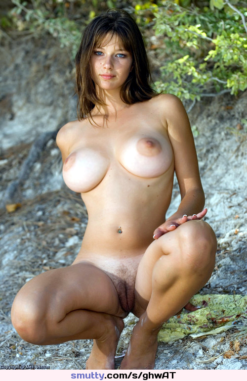 sexo no presidio filmado e compartilhado no zap amador #beautiful #beautifulbody #brunette #cometobed #cometome #erotic #gorgeous #gorgeousbreasts #hot #idtapthat #longhair #omg #seethrough #wow #yesplease