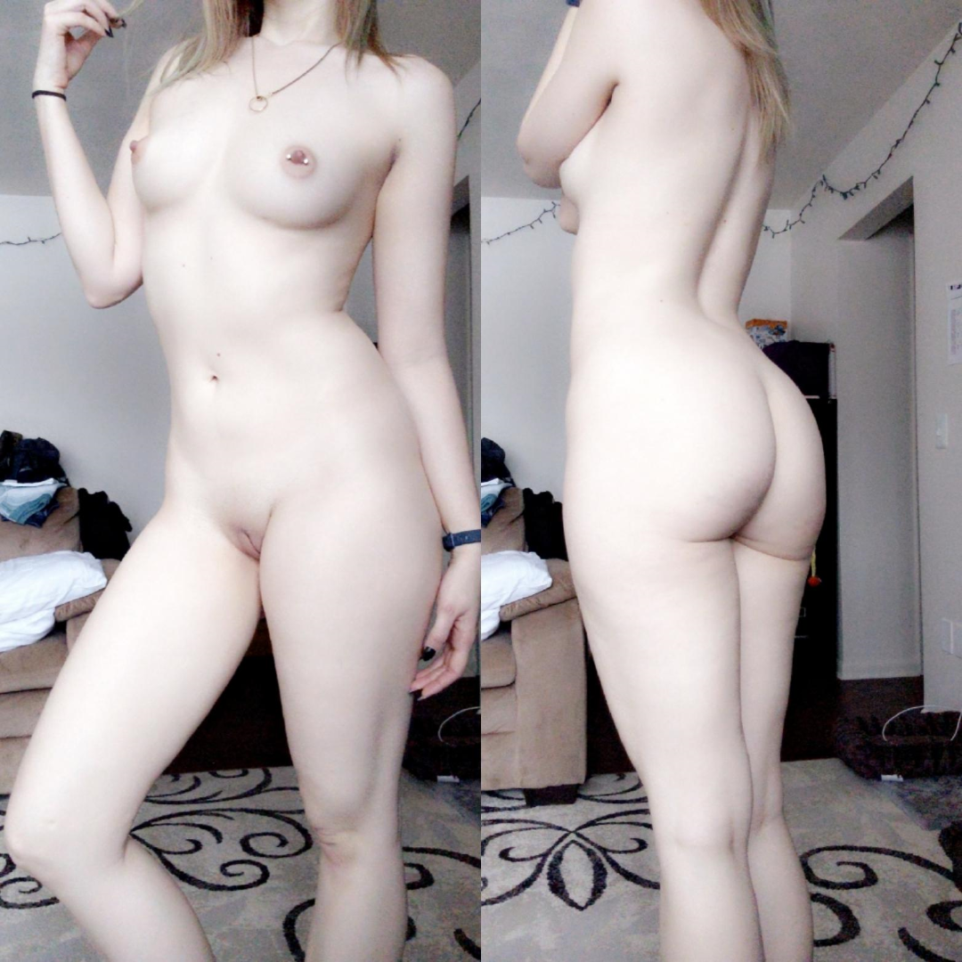 hardcore with blonde hentai girl and other abused sluts