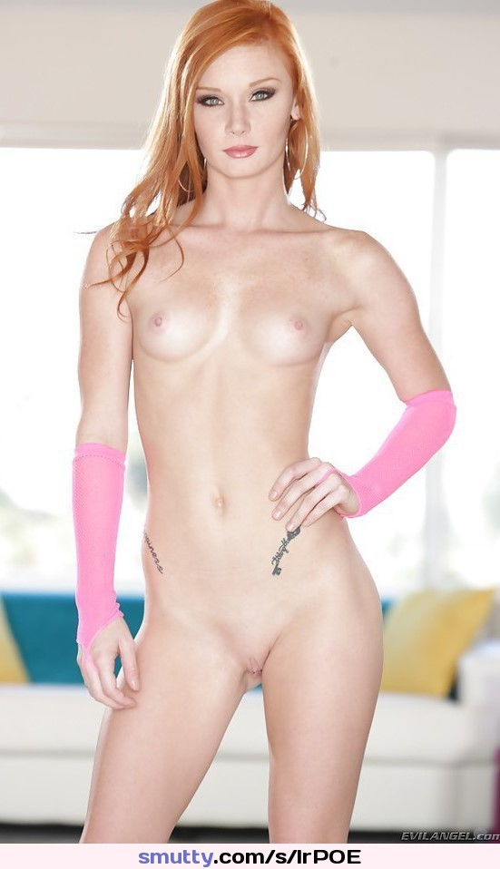 real blonde taysha nice hairy pink pussy and tits pale skin tmb