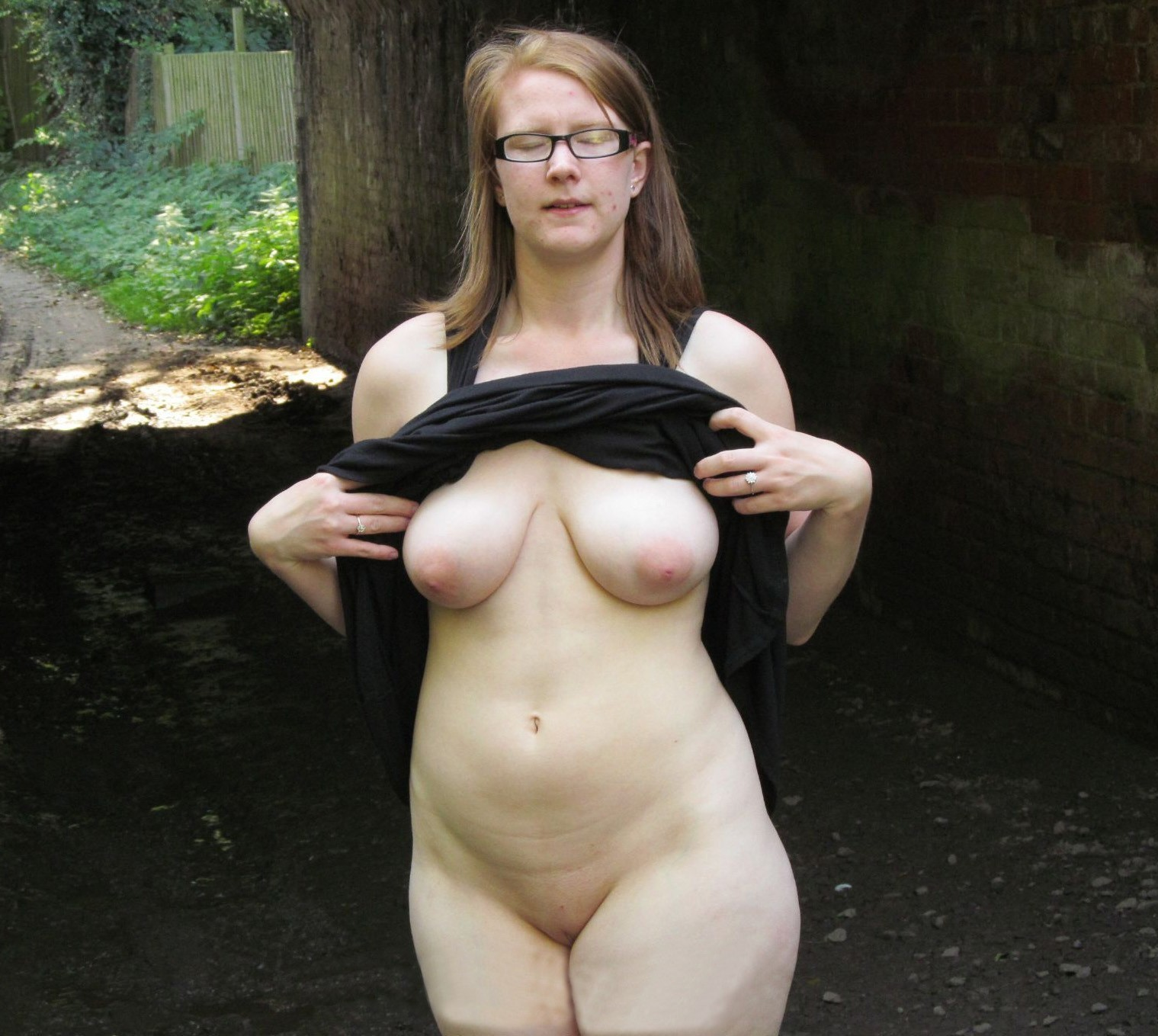 povd kylie page big tits picnic