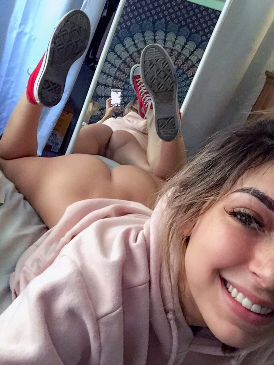 pinky and her thick ass friend tag team Amateur, Blonde, Facesofpleasuregif, Fucking, Gif, Girlontopgif, Grindinggif, Hot, Perfect, Reversecowgirl, Reversecowgirlgif, Ridinggif, Sexy, Shaved, Slut, Somethingspecial, Stockings, Teacher, Tits
