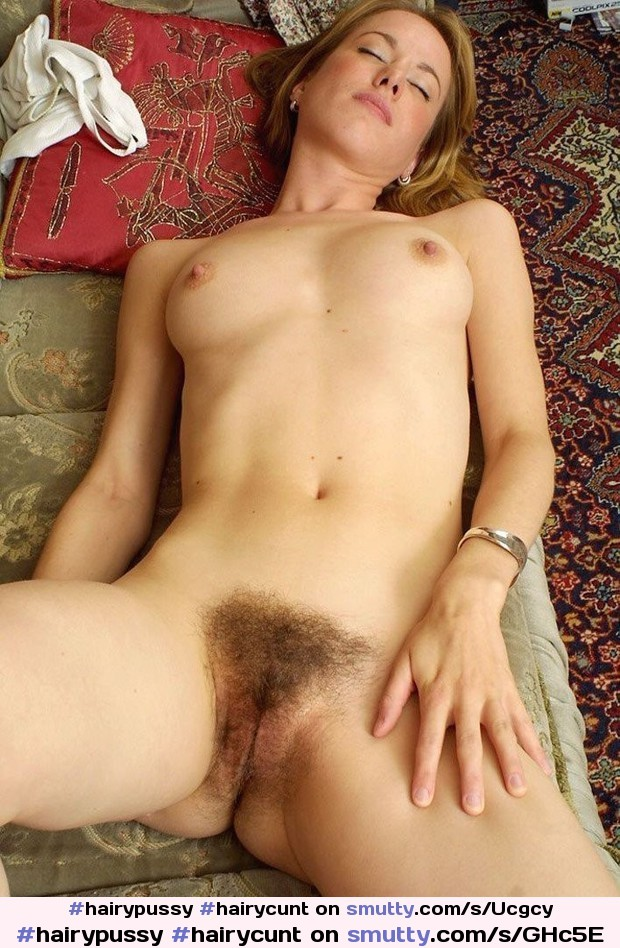 free cum on feet footjob stockings pictures Hairy Pussy Paradise!#hairypussy #hairycunt #hairybush